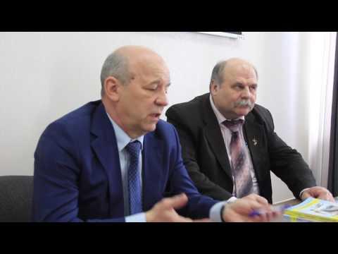 Illarionov59: Гидронавты 2017
