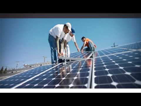Solar Panels in Omaha - Quotes From Best Solar Companies