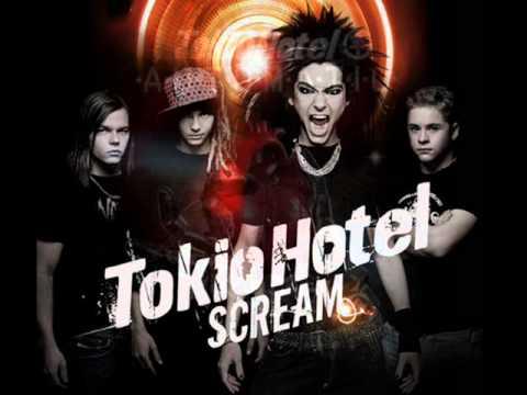 Tokio Hotel Best Of (Full CD)