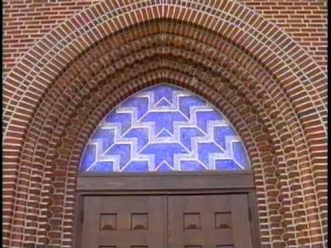 helena-church