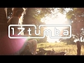Last Japan - Settle Down ft. Bobbie Gordon (Official Video)