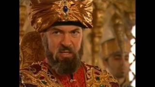 Роксолана: Владычица империи (2003) серия 16