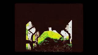 【北海道の廃墟探訪】鎮魂~今はなき北炭真谷地炭鉱廃墟群 2006年6月 20...
