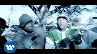 Juvenile - Get Ya Hustle On (Official Video)