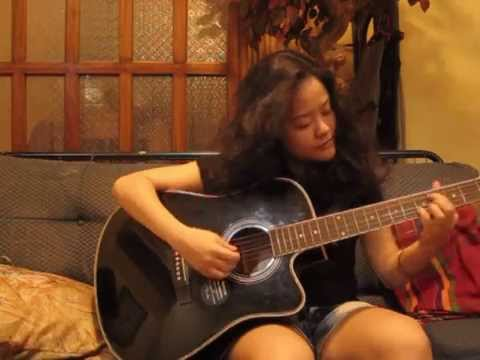 Tanya Diaz - Bye Bye Baby (Janis Joplin Cover) mp3