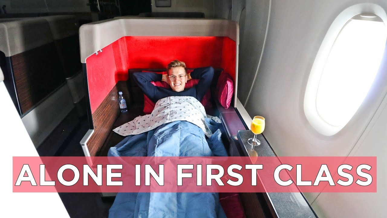 alone-in-malaysia-airlines-a380-first-class