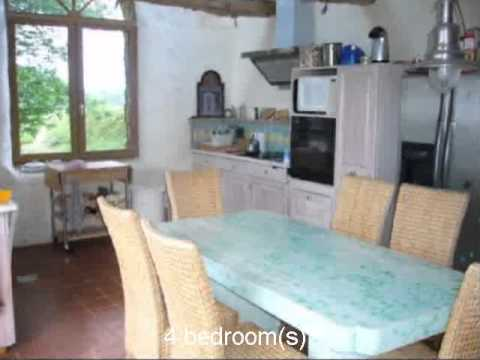 Property For Sale in the France: Bretagne Ctes-d'Armor 22 49
