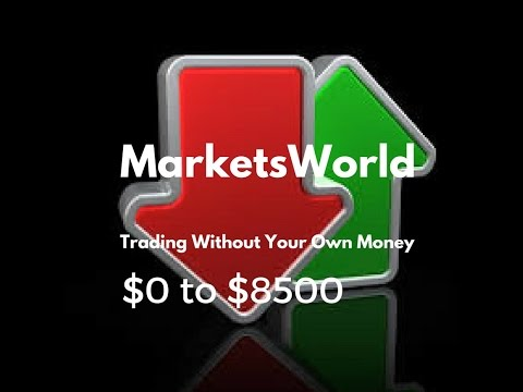 Marketsworld -Trade Binary Options Without Your Own Money.