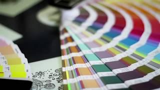 Печать в типографии в Москве(, 2017-05-24T13:18:27.000Z)