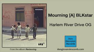 Play Harlem River Drive OG