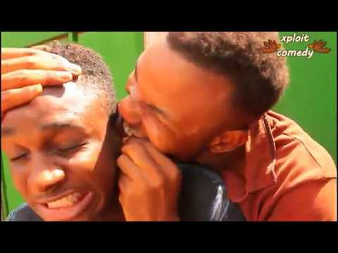 Download How igbo boys sell their product (xploit comedy)