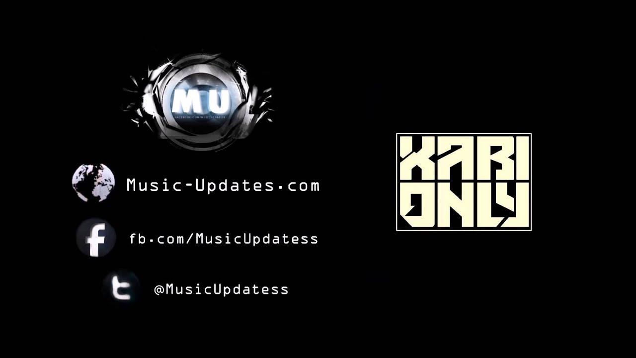 music updates fb