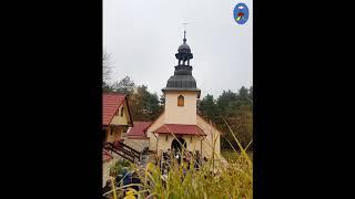 Pustelnia 19.01.2020 - Kazanie (3)