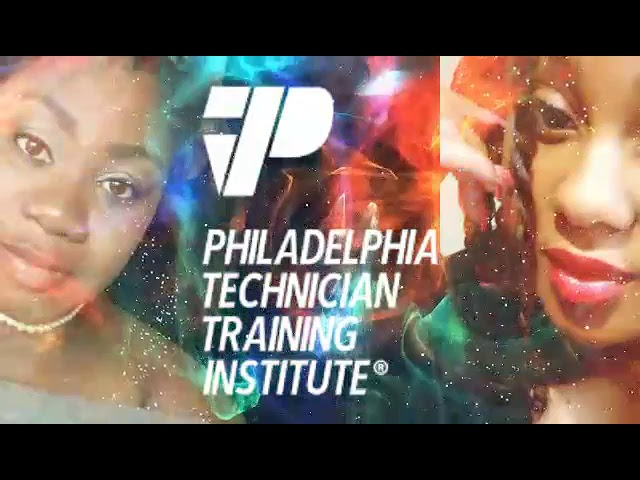 Philadelphia Technical Training Institute