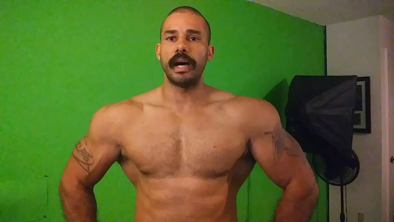 Brasil bisex video