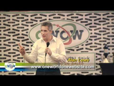 OWOW Opportunities - Alan Lowe 01