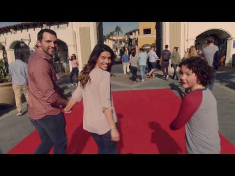 California Neighbor Pass is back at Universal Studios Hollywood (:30)