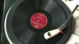 A SWEET KIND OF LOVE by Bob Wills 1947