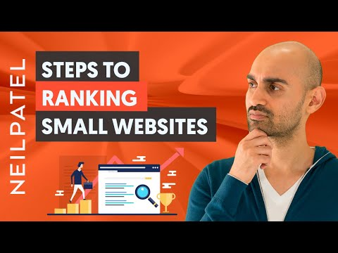 6-actionable-steps-for-better-rankings-with-small-websites
