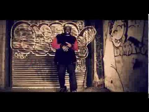 "Christian Rap - ROB REDEEMED- HIS LOVE ""THE CYPHA"" (Music Video)(@ChristianRapz)"