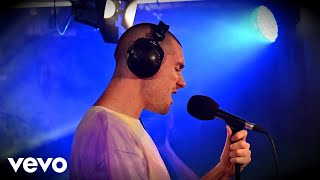 Bastille - Can't Fight This Feeling in the Live Lounge