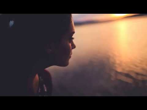 MIZZ & Footsounds - Legend Of Life (feat. Siya)
