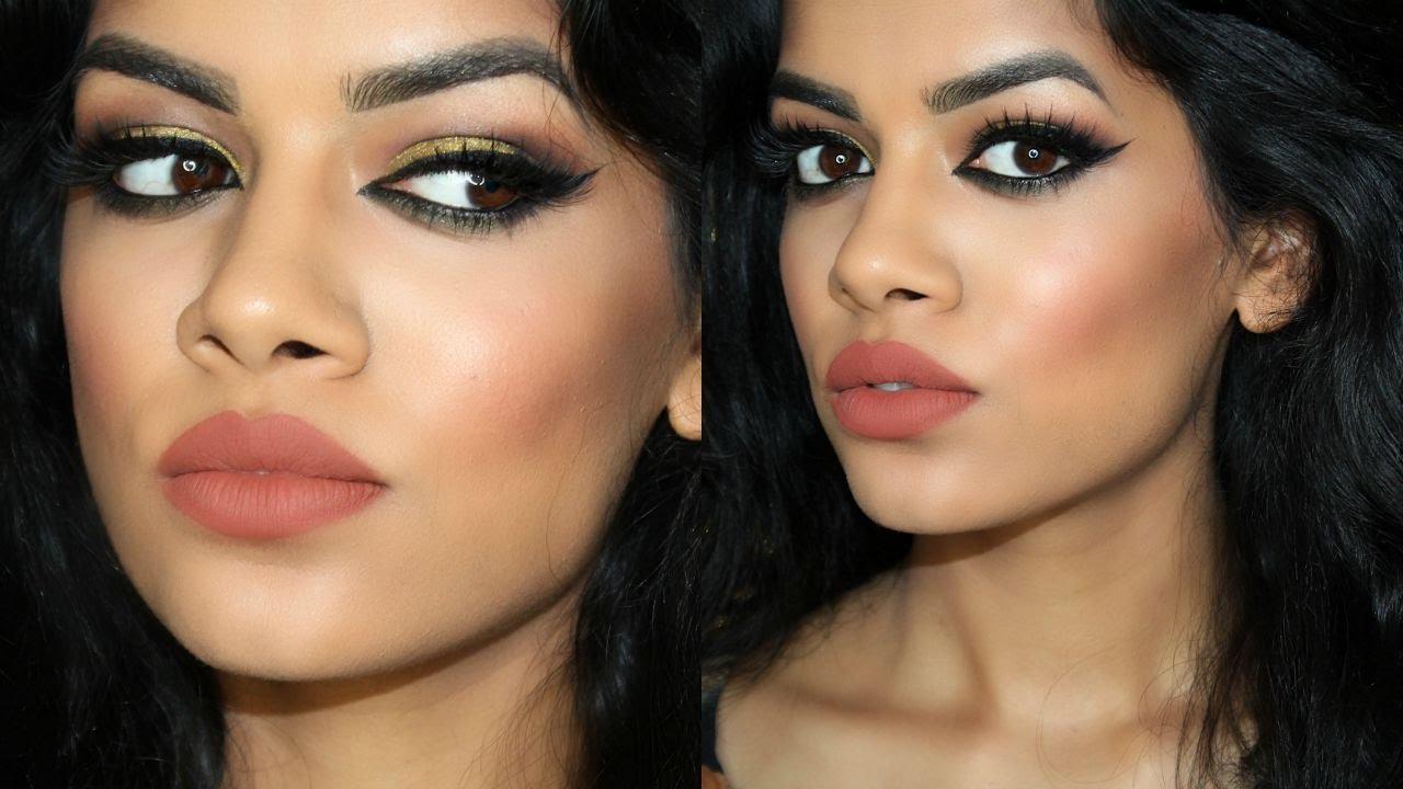 Makeup Forever Aqua Lip Liner 9c