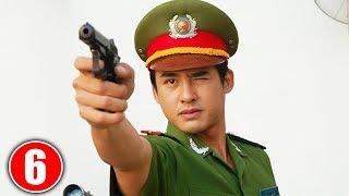 Vạch Trần Tội Ác - Tập 6 | Phim Cảnh Sát Hình Sự Việt Nam Hay Mới Nhất 2020