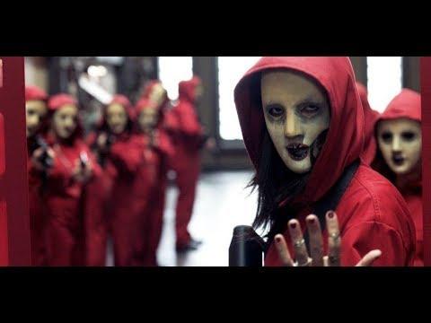 La Casa De Papel ( Money Heist ) - Centuries [ MV ]
