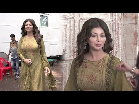 Ayesha Takia's Unrecognizable SHOCKING Transformation Due To Plastic Surgery Gone Wrong? thumbnail