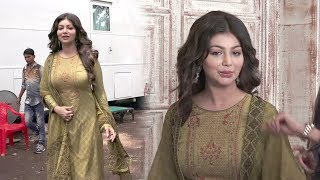 Ayesha Takia's Unrecognizable SHOCKING Transformation Due To Plastic Surgery Gone Wrong?