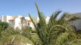 Club Magic Life Penelope Beach Imperial 4 наш отдых 2016 май- Джерба отдых туристы Домодедово(Корпус №2!!! И бунгало!!!, 2016-06-08T08:07:04.000Z)
