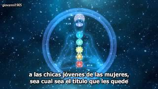 KRS One   Know thyself (Subtitulado Español)  2013