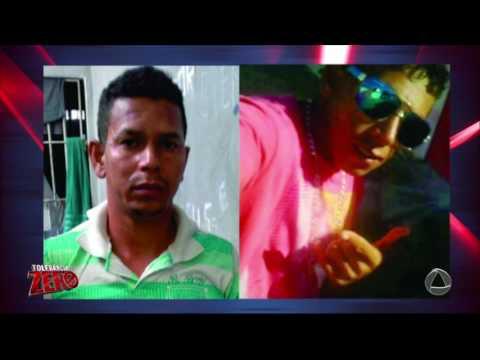 Dois irmãos são suspeitos de cometer homicídio em Poço Verde - Tolerância Zero