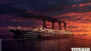 Titanic - Rose (Soundtrack)