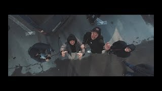 OXXXYMIRON - IMPERIVM TOUR diaries / Часть 4: Нижний Новгород, Ростов-на-Дону, Краснодар