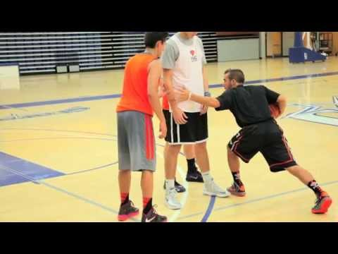 why-is-pgc-considered-the-best-basketball-camp-in-america?
