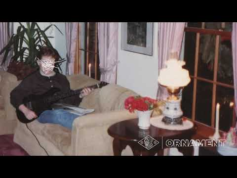 nothing,nowhere. - ornament (official audio) Mp3