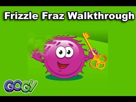 Fritzel Fratz