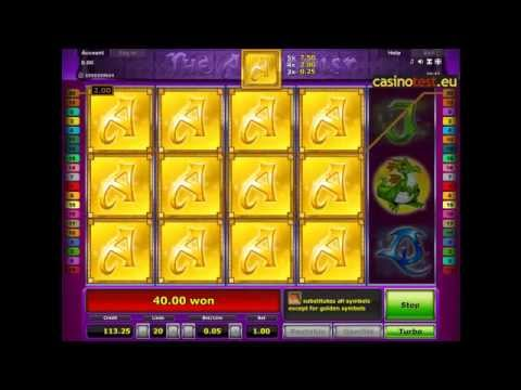 video slots online etzt spielen