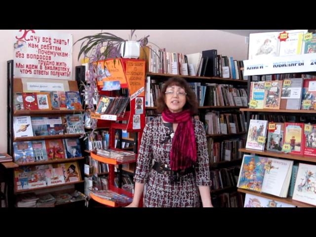 Изображение предпросмотра прочтения – Любовь ПетровнаКвасова читает произведение «Мне нравится, что Вы больны не мной...» М.И.Цветаевой