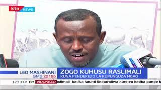 Masenata kaunti za kaskazini Mashariki mwa Kenya wakutana ili kupanga mikakati kabla kikao cha kesho