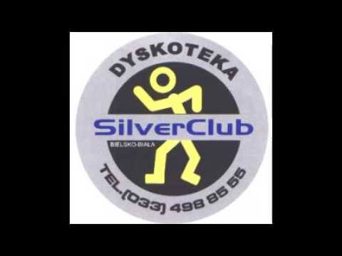 Silver - Club Bielsko-Biała 12.03.05r.