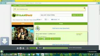 Download how to download music to your mp3 player