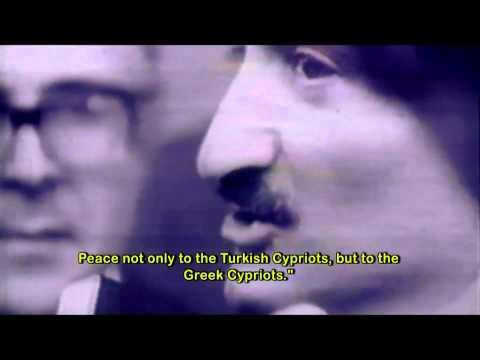 Homeland Documentary