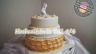 Candy Cake More Viyoutube Com