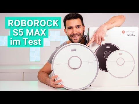 der-roborock-s5-max-im-test---die-neue-nummer-1-am-saugroboter-himmel?
