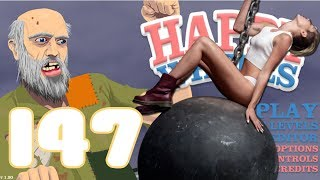HAPPY WHEELS: Episodio 147
