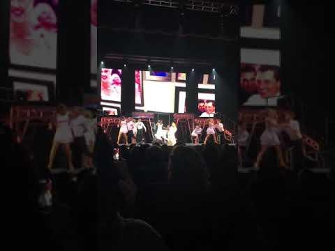 Maks, Val & Peta: MVP Confidential: Maks & Peta Wedding