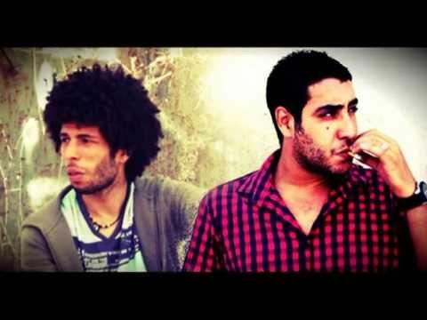 hamzaoui med amine mp3 gratuit